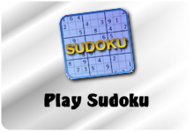 Pickleball Sudoku