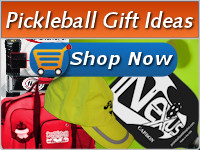 Pickleball Paddles Plus